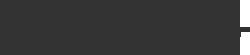 Versa-Lift Homepage