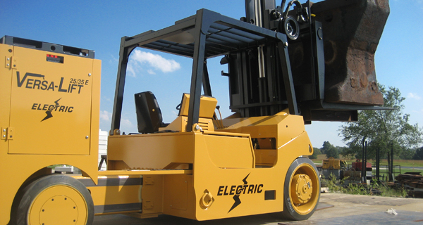 electric25_35 heavy duty forklifts from versa lift versalift wiring diagrams at soozxer.org